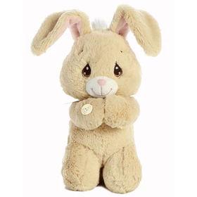 Floppy Prayer Bunny