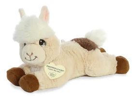 Precious Llama - Musical