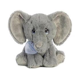 Tuk Elephant