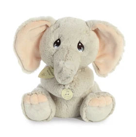 Tuk Elephant - Musical