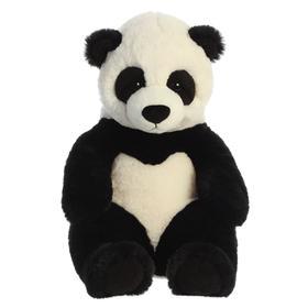 Da Panda Sluuumpy