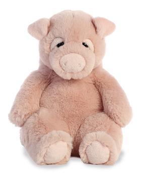 Da Pig Sluuumpy