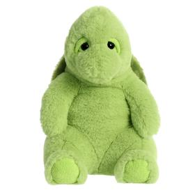 Da Turtle Sluuumpy