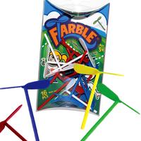 Flarble Flying Fun