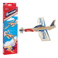 Reverso Flyer Twin Pack