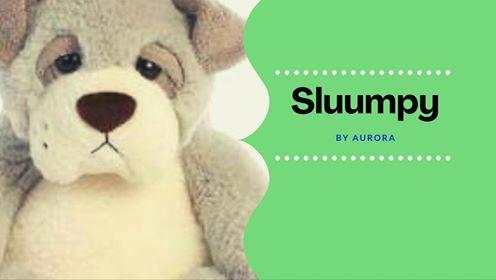 Sluumpy