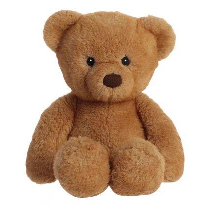 TBD - 2020 Teddy Bear